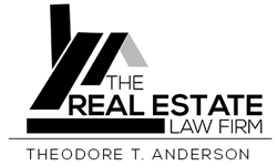 The Real Estate Law Firm
